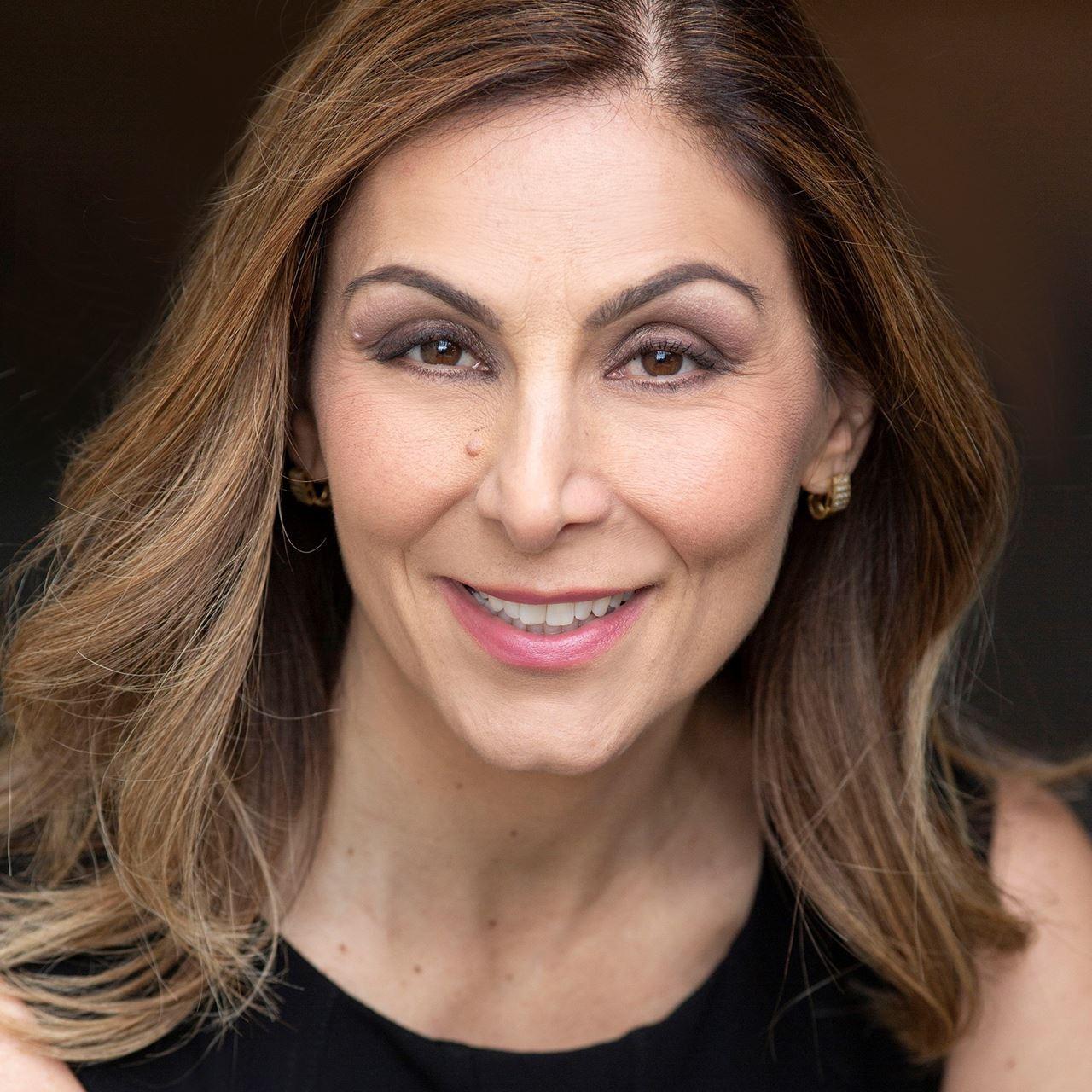 Leticia Latino, CEO Neptuno USA